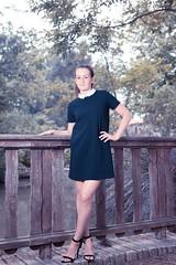167A8770 (BL-Photographe Amateur) Tags: clara sexy girls bernard lacotte canon eos 5 d