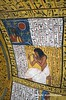 Sons of Horus (konde) Tags: sonsofhorus foursonsofhorus amennakht 19thdynasty newkingdom tt218 deirelmedina tomb hieroglyphs ancientegypt thebes hauta muinainen luxor art