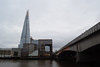 The Shard (Hachimaki123) Tags: london londres uk theshard paisaje landscape