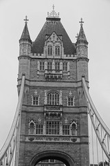 Tower Bridge, Horace Jones, George D. Stevenson and John Wolfe Barry (Architects), River Thames, Tower Hamlets and Southwark, London (19) (f1jherbert) Tags: sonya68 sonyalpha68 alpha68 sony alpha 68 a68 sonyilca68 sony68 sonyilca ilca68 ilca sonyslt68 sonyslt slt68 slt londonengland londongreatbritain londonunitedkingdom greatbritain unitedkingdom london england great britain gb united kingdom uk towerbridgehoracejonesgeorgedstevensonandjohnwolfebarryarchitectsriverthamestowerhamletsandsouthwarklondon towerbridgehoracejonesgeorgedstevensonandjohnwolfebarryarchitectsriverthamestowerhamletsandsouthwark towerbridgehoracejonesgeorgedstevensonandjohnwolfebarryarchitectsriverthames towerbridgehoracejonesgeorgedstevensonandjohnwolfebarryarchitects towerbridge horacejones georgedstevenson johnwolfebarry tower bridge horace jones george d stevenson john wolfe barry architects river thames hamlets southwark