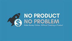 No Product No Problem Review – Affiliate Marketing Myths (Sensei Review) Tags: internet marketing no product problem bonus download matt mcwilliams oto reviews testimonial