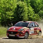 "Iseum Rallye 2018 Tim Gábor <a style=""margin-left:10px; font-size:0.8em;"" href=""http://www.flickr.com/photos/90716636@N05/27581747197/"" target=""_blank"">@flickr</a>"