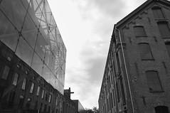 img_0010 (Jan van de Rijt) Tags: canoneos50d 1785mm textielmuseum tilburg monochrome darktable gimp museum architecture canonefs1785mmf456isusm