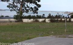 13 Cobrooga Drive, St Helens TAS