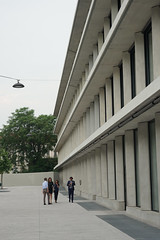 2018-05-FL-188796 (acme london) Tags: awning concrete hdm herzogdemeuron italy milan office officebuilding shading
