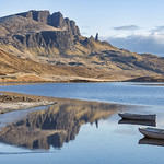 The Storr, Isle of Skye thumbnail