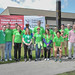 GutsyWalk20180603-DSC_8406.jpg