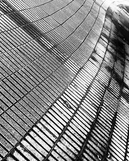 Curves (Orereta, Gipuzkoa)