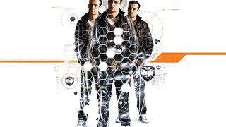 The Pitcher - Release Me [Smack] - Fusion Records #YouTube #fusionrecords #LuigiVanEndless #Demo #News #Hardstyle #HardTrance #HardMusic #HardHouse #FusionRecords #Bass #ReverseBass https://youtu.be/NpH8-oZ7md8 Release date: 15 November 2010