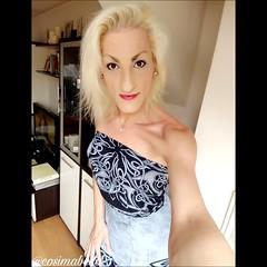 Juhuuu meine lieben 😊 schönen Guten 🍩🍪☕ Hast du Angewohnheiten, die andere stören könnten?Beobachte dich heute einmal selbst. Gibt es etwas, was du ändern möchtest, dann tu es! Wünsche euch allen, einen wundervollen Mittwoch :rainbow (cosimabella) Tags: youtube handsome selfiequeen hairartist hairstyling motivation germany tumblr instagram linkedin emeye soundcloud goodmorning beautiful amazing twitter outfit styling picsart cosima me liveonboat boatlife recklinghausen like liveonboard nailartist google cosimabella lifestyle picoftheday awesome makeupartist elementaria printerest flickr beautyqueen empathin sailing ts fashion