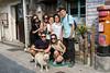 DHT0668 (thiendesign) Tags: đàiloan taiwan trip taichung taipei d7200 sigma1750mm people