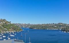 49 Gurney Crescent, Seaforth NSW