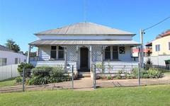 31 Hampden Street, Kurri Kurri NSW