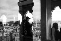 (LaurentBertrais) Tags: streetphotographie laurentbertrais libellérouge photographe streetphotography