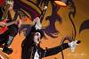Avatar @ FortaRock 2018 (Metalkrant) Tags: alestorm alissawhitegluz annekevangiersbergen archenemy avatar avatarband baroness bodycount bodycountfeaticet deathalley dragonforce erniec floorjansen fortarock fortarockfestival fortarock2018 goffertpark icet igorrr illwill juanofthedead meshuggah metal metalfestival mikaelakerfeldt musicfestival netherlands nightwish nijmegen opeth parkwaydrive rock seanesean streamofpassion thegathering thyartismurder vincentprice vuur watain blackmetal concertphotography djent jessicasantiagolopez jslphotoart metalcore metalkrant numetal piratemetal progressivemetal rapmetal symphonicmetal