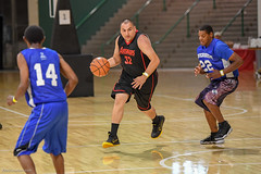 20180610-SG-Day2-Hoops-Avengers-JDS_8284 (Special Olympics Southern California) Tags: basketball bocce csulb festival healthyathletes longbeachstate pancakebreakfast specialolympicssoutherncalifornia swimming trackandfield volunteers summergames