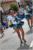 NCAC-090618-40391 (Nick-R-Stevens) Tags: northampton northamptoncarnival carnival music caribean dancing dancers performance costumes charity 2018 majorettes cheerleaders brassband caribeancarnival