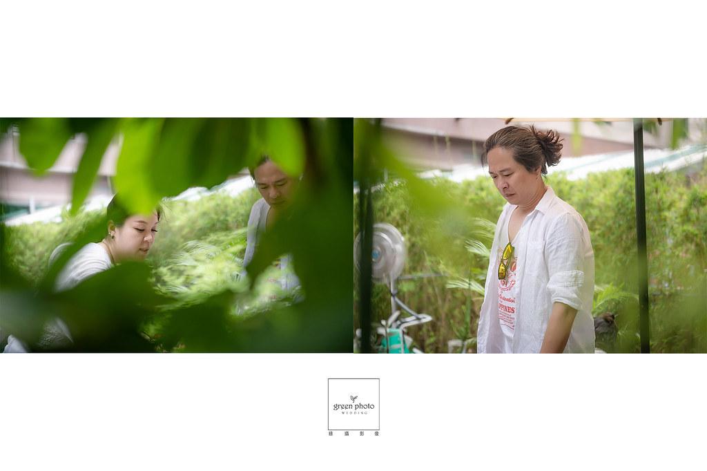 summer_009