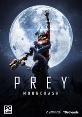 Prey-Mooncrash-130618-008