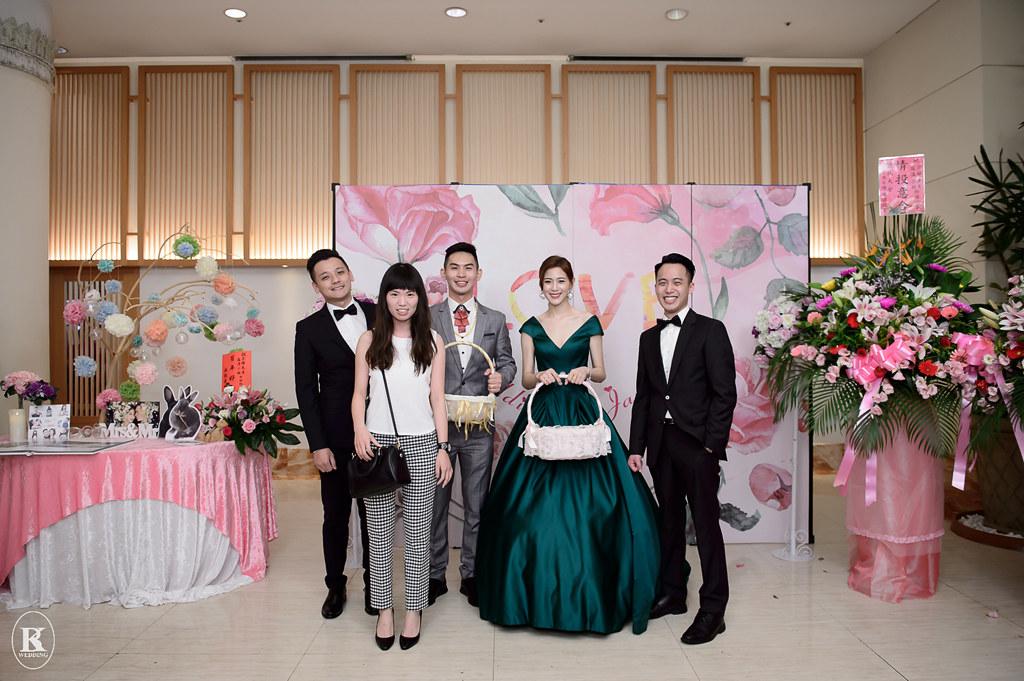 雲林婚攝_劍湖山王子飯店_426