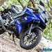 2018-Yamaha-R15-V3-15