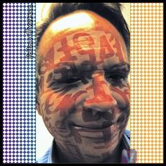 #ViviHue #filters (vivihue.app) Tags: vivihue filters ceo founder selfie app masks diy doityourself applications iphone ios iphonex appstore ar augmentedreality 3d 2d create creativity expressyourself download downloadus intheappstore