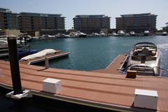 2018-06-FL-191049 (acme london) Tags: 2018 antoniocitterio bulgari dubai hotel hotelresort marina meraas residencies residential uae yachts