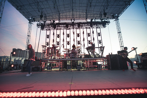 """2018-06-11 Dirty Heads • <a style=""""font-size:0.8em;"""" href=""""http://www.flickr.com/photos/139848974@N07/27937946717/"""" target=""""_blank"""">View on Flickr</a>"""