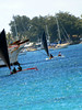 IMG_6287 (stevefenech) Tags: south pacific islands travel adventure stephen steve fenech fennock marshall
