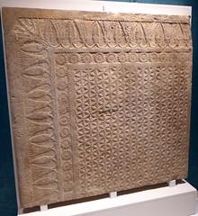 L1070703 (H Sinica) Tags: hongkonghistorymuseum britishmuseum assyrian nineveh iraq