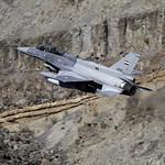 LM F-16Di Fighting Falcon 1602 Iraqi AF 15-03-18 thumbnail