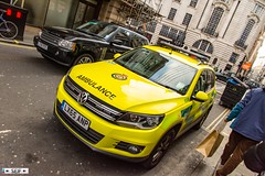 Volkswagen Tiguan London England 2018 (seifracing) Tags: volkswagen tiguan london england 2018 seifracing spotting services security emergency europe rescue recovery urgence road transport traffic cars car vehicles voiture vehicle ambulance ambulances seif photography photographe