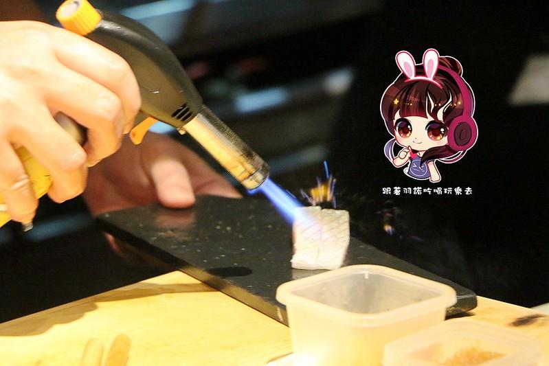 鮨一Sushi ichi日本料理無菜單料理037