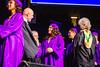Franklin Graduation 2018-1049 (Supreme_asian) Tags: canon 5d mark iii graduation franklin high school egusd elk grove arena golden 1 center low light