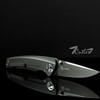 Aiorosu - Zong-5 (7cutler7) Tags: aiorosu zong maxace knife knives