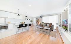 23/550 Bunnerong Road, Matraville NSW