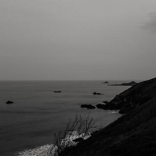 dentelle bretonne
