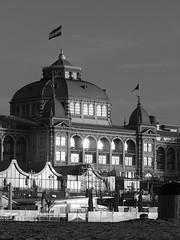 Netherlands-201804-25-SunGlint (Tony J Gilbert) Tags: holland scheveningen denhaag nikon landscapes netherlands thehague hague
