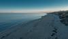Seaford Beach, Victoria (petebond_au) Tags: sea beach ocean sand bay sky landscape sunrise seascape port phillip goldenhour solitude peace contemplation serenity beauty em5ii olympus microfourthirds mirrorless olympus1240mm28