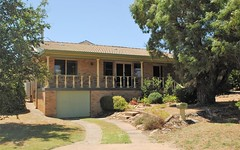 18 Parker, Crookwell NSW