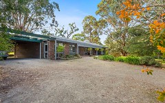 555 Baxter Tooradin Road, Langwarrin South VIC