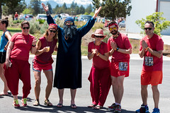 BendBeerChase2018-95 (Cascade Relays) Tags: 2018 bend bendbeerchase oregon lifestylephotography