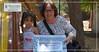 Sanger Charity A.P.E (MALVERN COLLEGE EGYPT) Tags: charity ramadan boxes community mce
