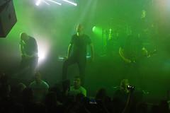 Meshuggah_2