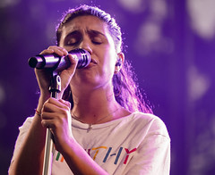 2018.06.10 Alessia Cara at the Capital Pride Concert with a Sony A7III, Washington, DC USA 03643