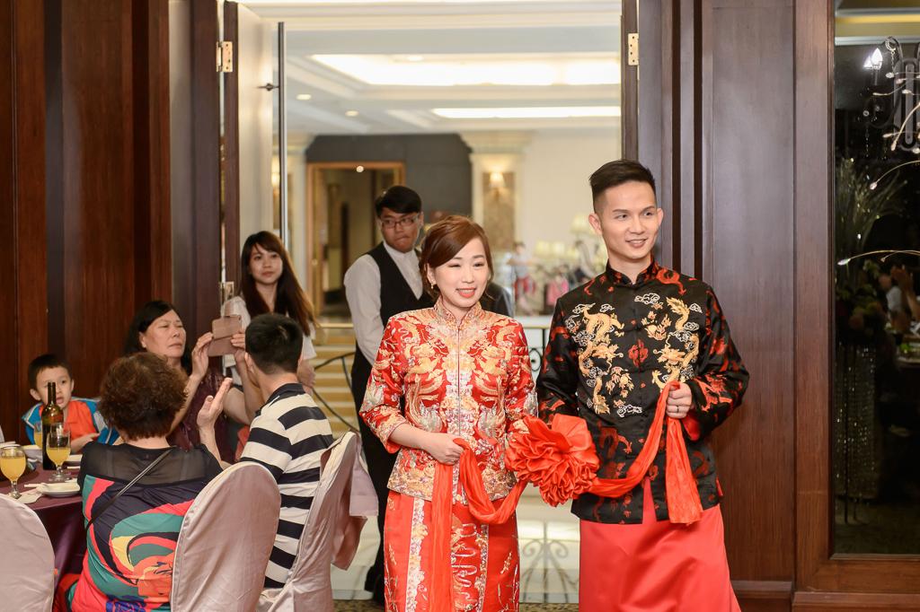 台北婚攝, 婚攝, 婚攝小勇, 推薦婚攝, 新竹煙波, 新秘vivian, 新莊典華, 煙波婚宴, 煙波婚攝-040