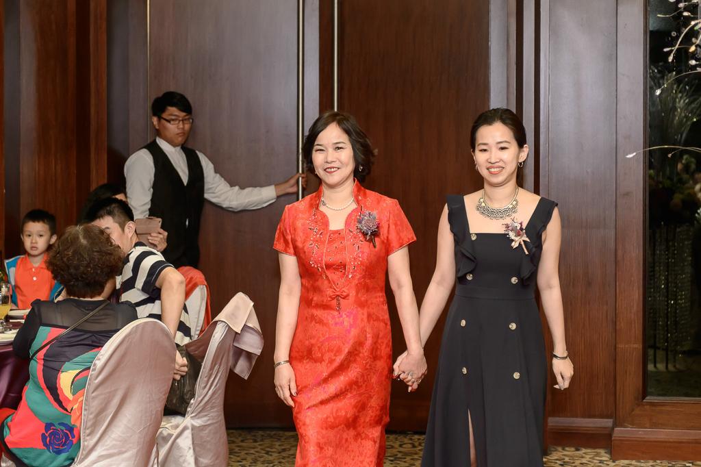 台北婚攝, 婚攝, 婚攝小勇, 推薦婚攝, 新竹煙波, 新秘vivian, 新莊典華, 煙波婚宴, 煙波婚攝-039
