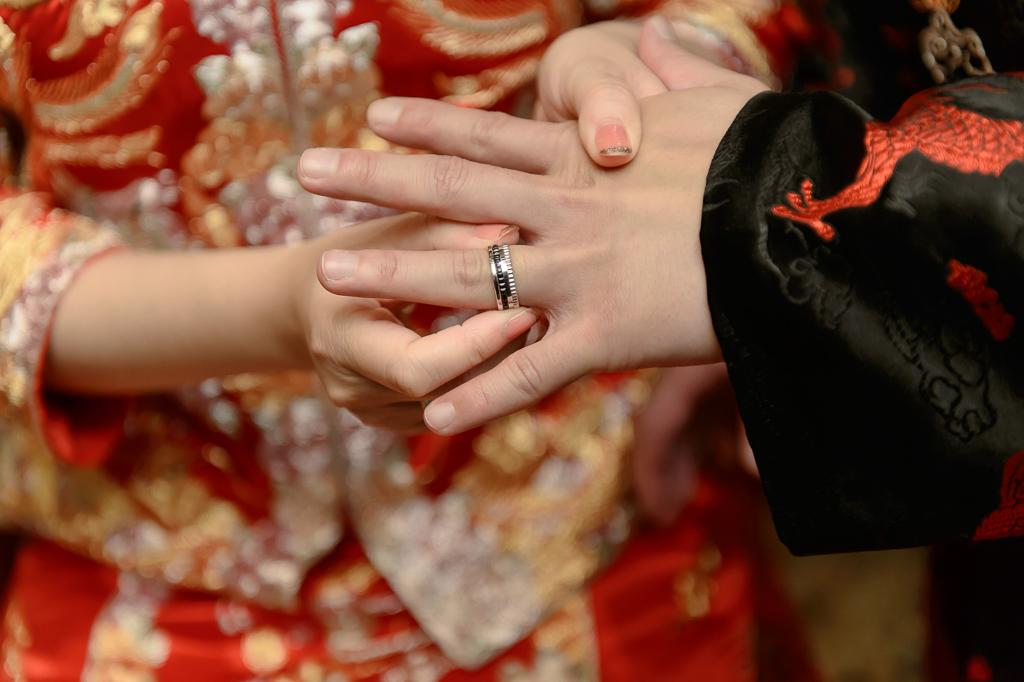 台北婚攝, 婚攝, 婚攝小勇, 推薦婚攝, 新竹煙波, 新秘vivian, 新莊典華, 煙波婚宴, 煙波婚攝-026