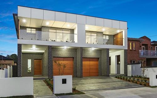 24a Jellicoe St, Lidcombe NSW 2141