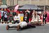 T-Break and Mendi Singh (Wayne Fox Photography) Tags: bidf 2018 20180607bidf 7 7june 7june2018 7th waynejohnfox waynefoxphotography birmingham birminghaminternationaldancefestival brum dance festival fox international june made mendhi mendhisingh midlands midlandsmade photography singh tabla thursday uk unitedkingdom wfp wayne westmidlands infowaynefoxphotographycom midland waynejohnfoxhotmailcom england mendisingh mendi